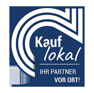 Continentale Kauf Lokal Logo