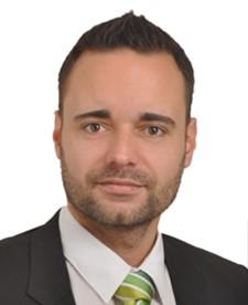 Felix Renner