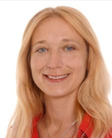 Katerina Renner