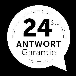 Die Continentale Landesdirektion Renner - 24 Stunden Antwort Garantie