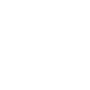 Die Continentale Landesdirektion Renner - Bundeswehrexperte