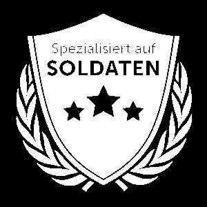 Die Continentale Landesdirektion Renner - spezialisiert auf Soldaten