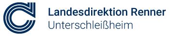 Die Continentale – Landesdirektion Renner Logo